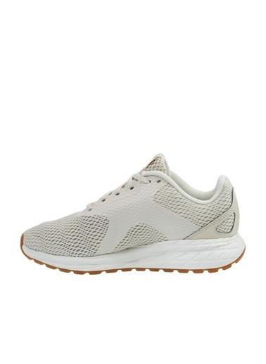 Reebok Reebok FW8093 Liquifect 90 Koşu Ayakkabısı Beyaz